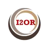 Indexed in Міжнародний інститут організованих досліджень